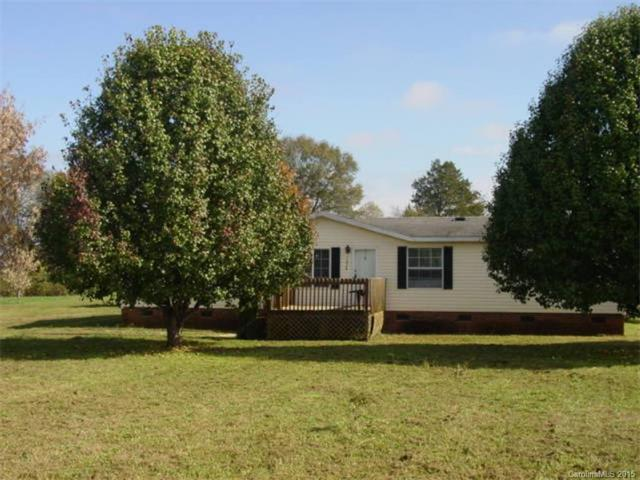 5028 Suncrest Farms Ln, Crouse, NC