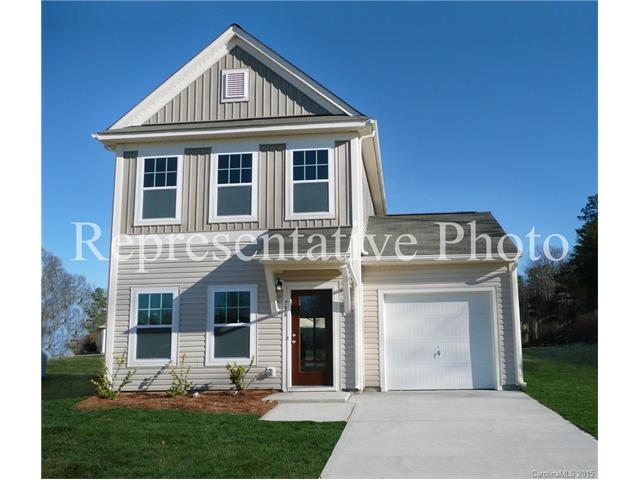 1029 Rook Rd #APT 26, Charlotte, NC