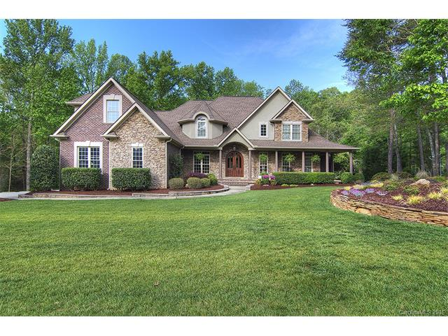 2993 Eppington So Dr, Fort Mill, SC