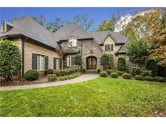 3014 Kings Manor Dr, Matthews, NC