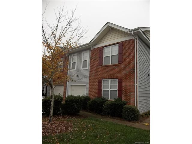 10810 Princeton Village Dr #APT 10810, Charlotte, NC