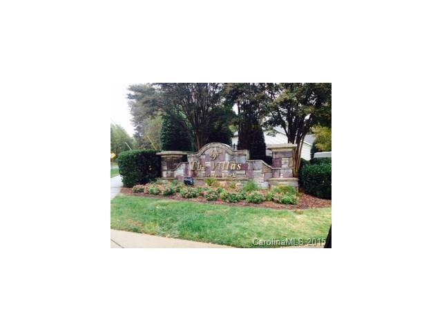4361 Glenlea Commons Dr #APT 4361, Charlotte, NC