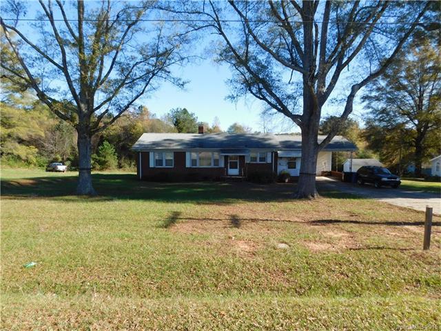 5010 Wilgrove Mint Hill Rd, Charlotte, NC