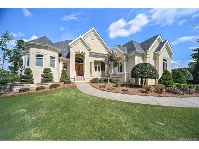 159 Yacht Cove Ln, Mooresville, NC