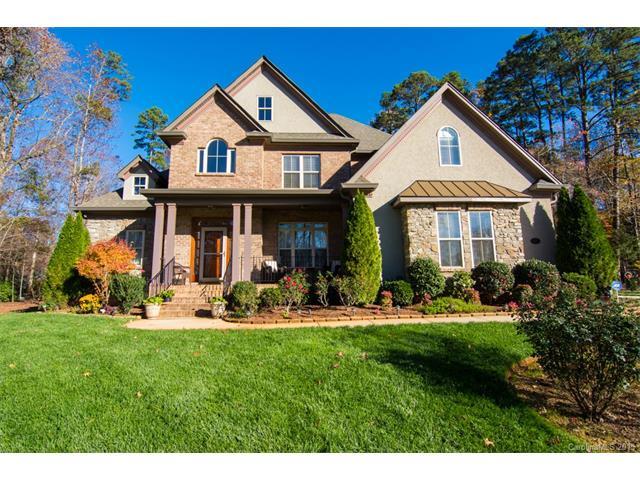 4914 Magglucci Pl, Charlotte, NC