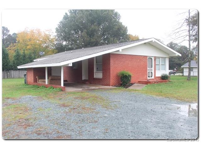 3208 Old Charlotte Hwy, Monroe, NC
