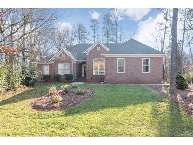 14916 Stonegreen Ln, Huntersville, NC