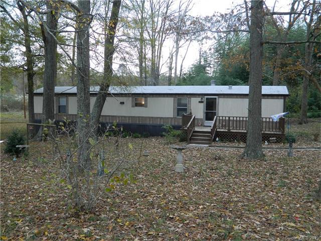 7906 W Duncan Rd, Indian Trail, NC