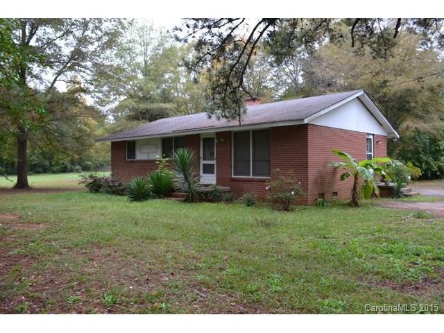 1269 Longview Rd, Rock Hill, SC