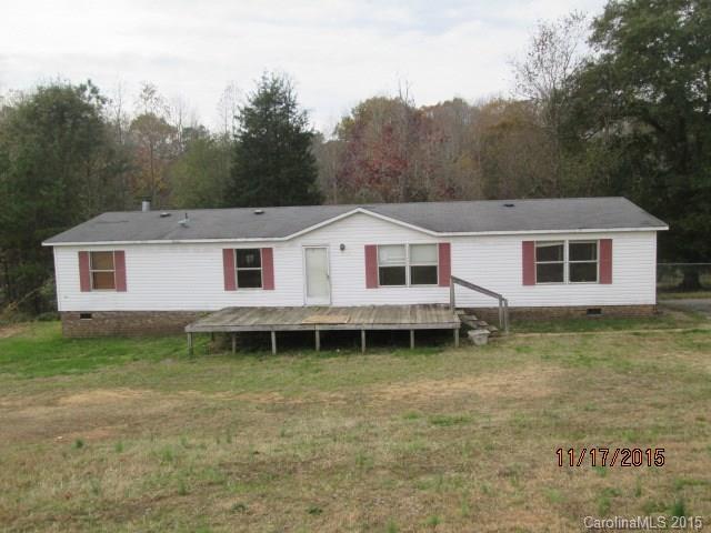 6950 Zion Church Rd, Concord, NC
