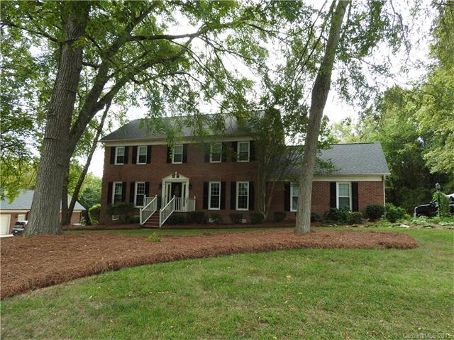5825 Wingate Way, Concord, NC