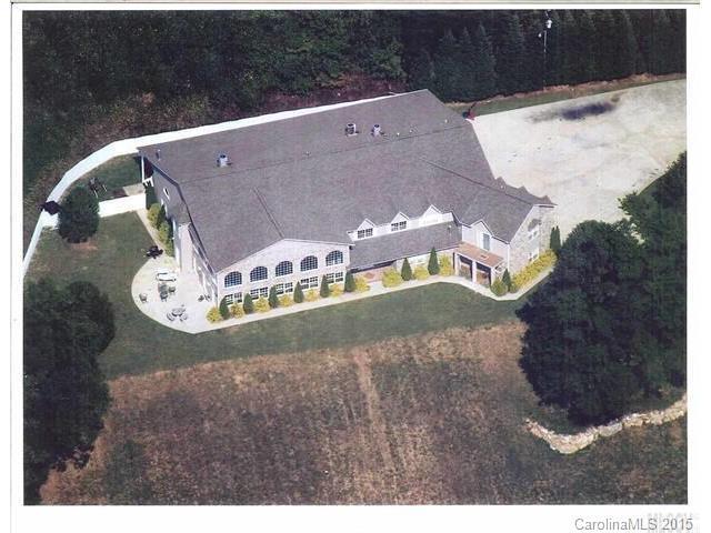 120 Joyceton Rd, Lenoir, NC