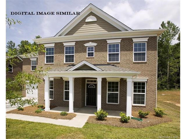 8209 Castlestone Dr #APT 6, Charlotte, NC