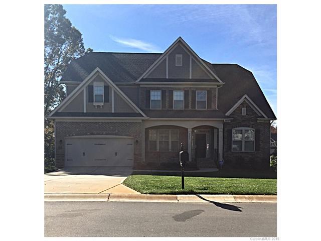 4208 Morris Park Dr, Charlotte, NC