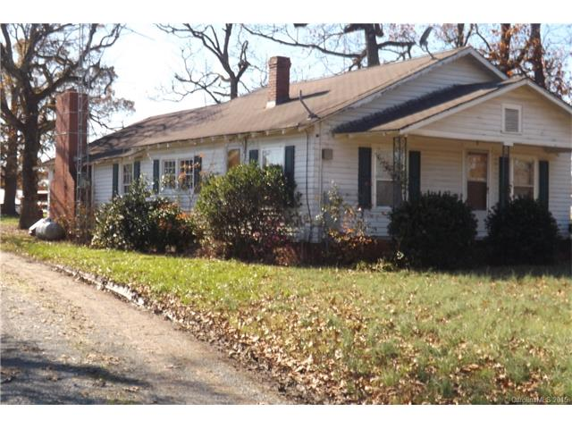 4205 Price Short Cut Rd, Monroe, NC