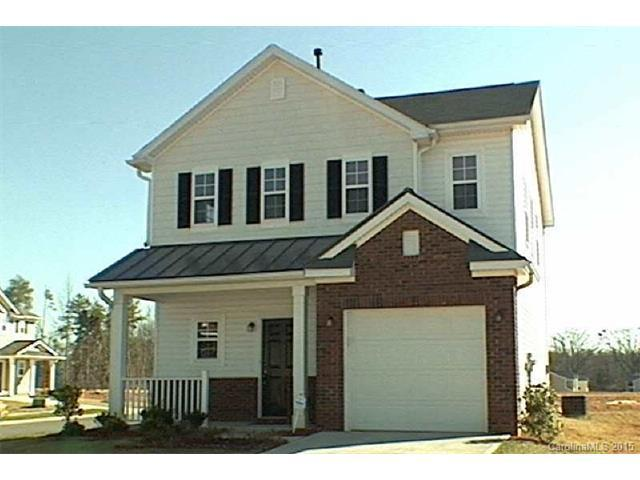 6009 Raisin Tree Ln, Charlotte, NC