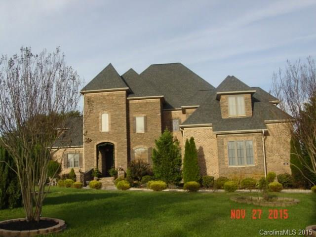 183 Riverchase Ln, Mooresville, NC