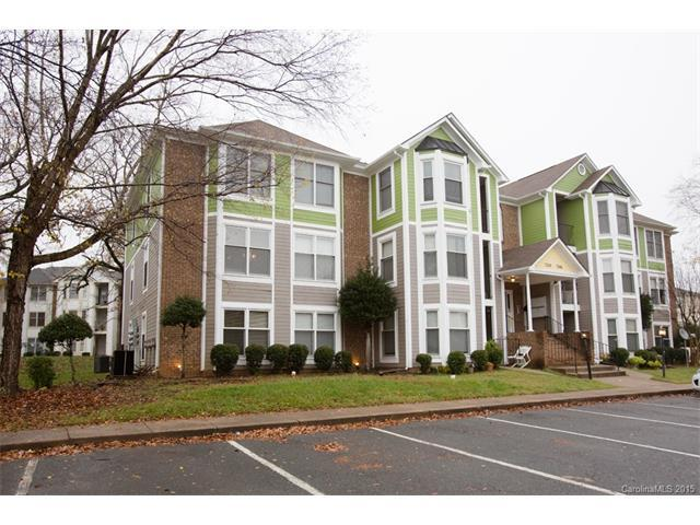 7342 Rose Terrace Ct #APT 22, Charlotte NC 28215
