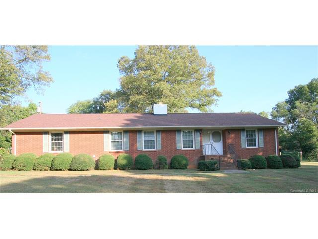 4932 Margaret Wallace Rd, Matthews, NC
