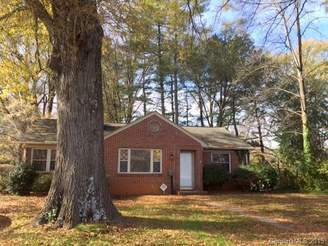 444 7th St, Hickory NC 28602