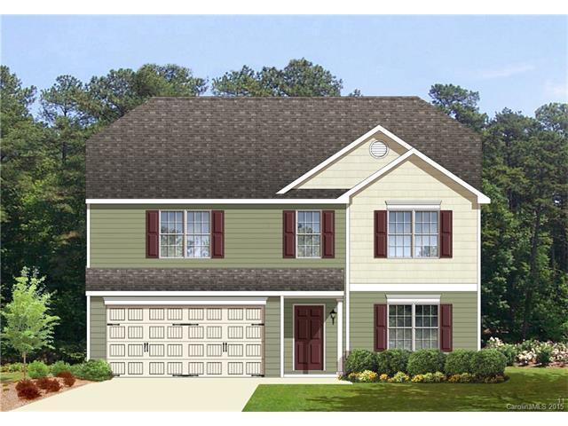 2012 Red Leaf Ct #APT 23, Dallas NC 28034