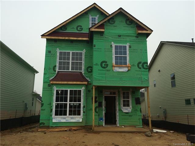 4009 Willow Green Pl #APT 121, Charlotte, NC