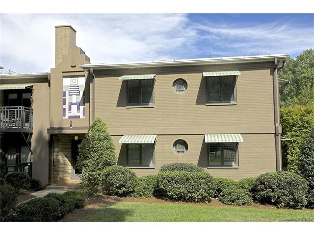 227 N Dotger Ave #APT e15, Charlotte, NC