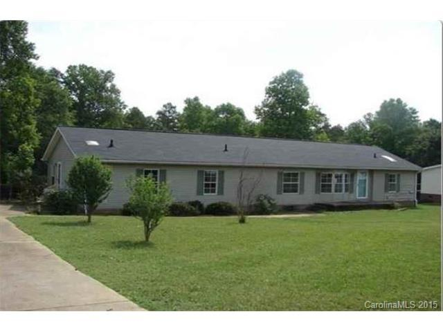 333 Jack Francis Rd, Shelby NC 28152