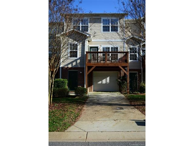 171 Forest Ridge Rd #APT 82, Mooresville, NC
