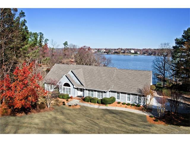 3412 Lake Wylie Dr, Rock Hill, SC