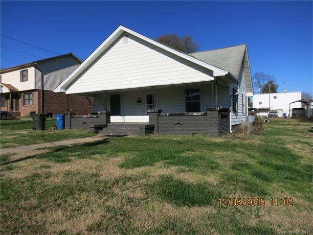 1832 2nd Ave, Hickory NC 28602