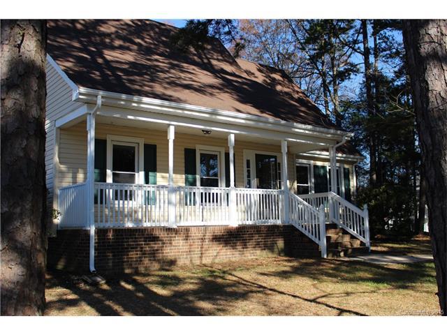 7400 Pine Bluff Cir, Charlotte, NC
