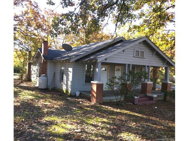517 Patton Ave, Monroe NC 28110