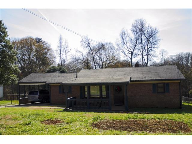 407 Forestway Dr #APT 56-58, Mount Holly, NC