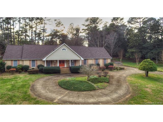 960 Pinecrest Dr, Rock Hill, SC