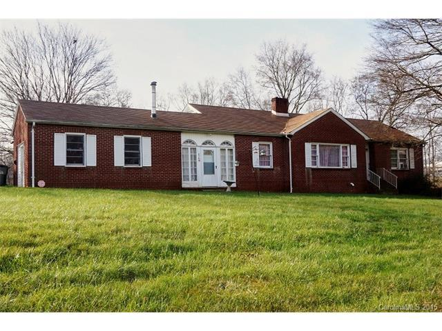 450 14th Ave, Hickory NC 28601