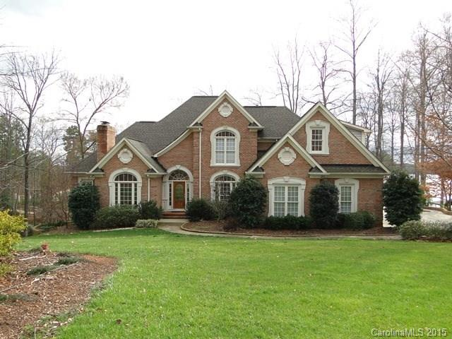 117 Pointe Harbour Ln, Mooresville, NC