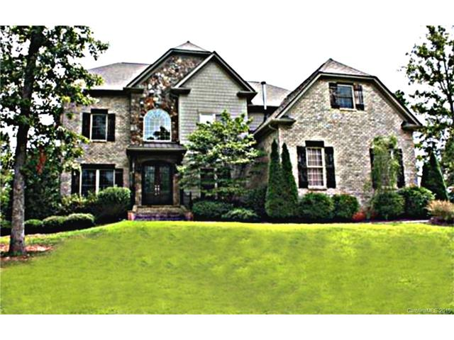 2718 Old Course Rd, Monroe, NC