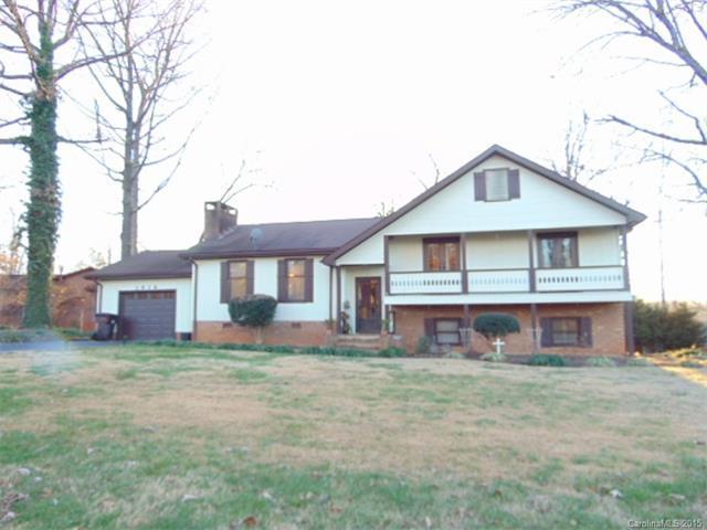 2838 Indian Hills Cir, Hickory NC 28601