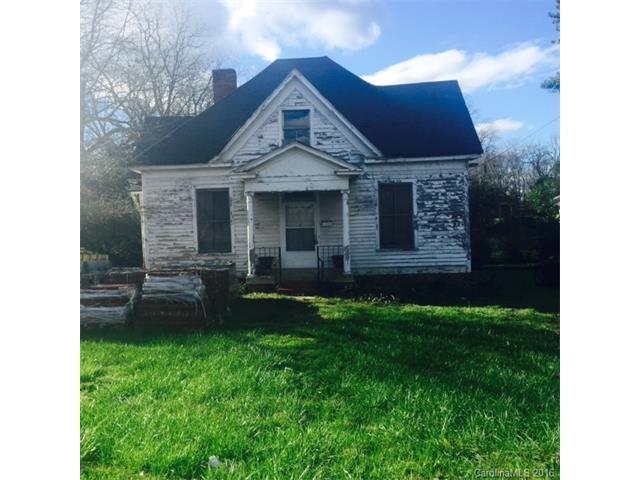 114 Griffith Rd Monroe, NC 28112
