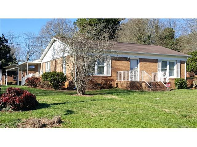 331 19th St, Hickory NC 28601