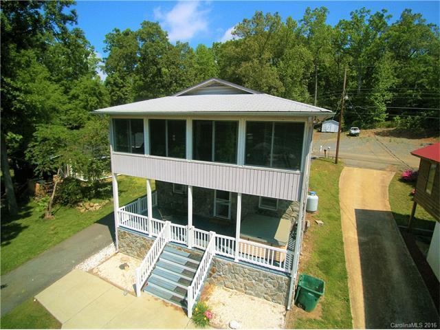 1553 Berry Hill Drive Norwood, NC 28128