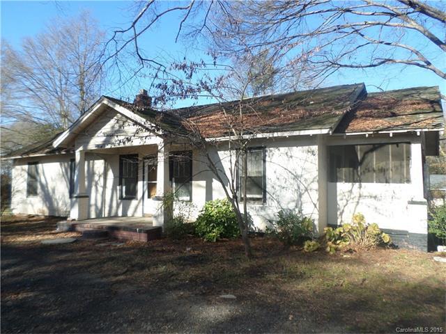 345 Mountain View St, Gastonia, NC