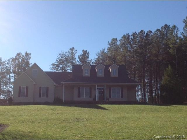 5227 Whitewater Dr, Hickory NC 28601