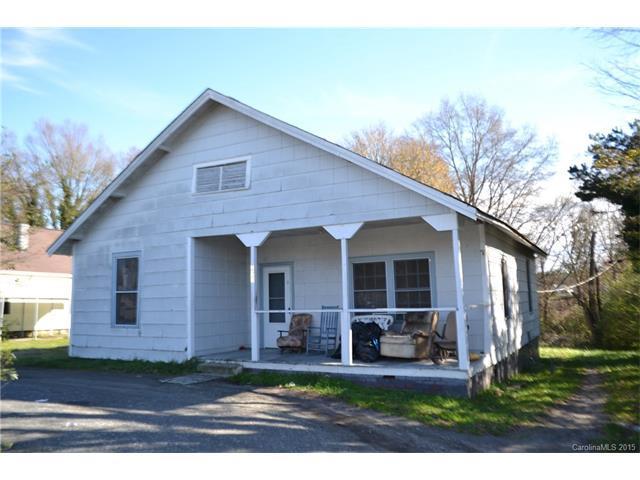 2642 Meadow St, Gastonia, NC