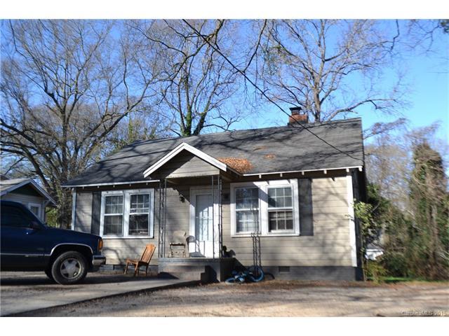 914 W Walnut Ave, Gastonia, NC
