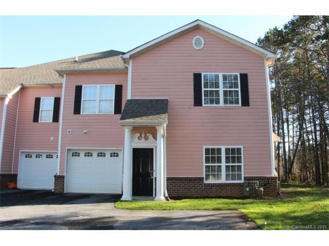 1346 21st Ave #APT 1346, Hickory, NC