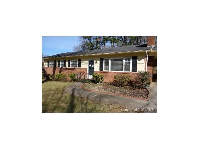 632 Springdale Rd, Statesville, NC