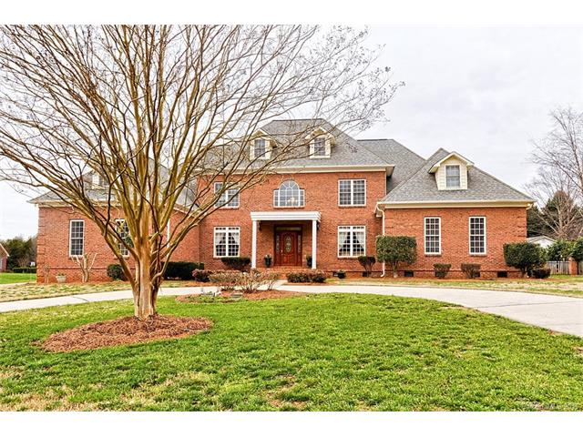 150 Northchase Dr, Concord, NC