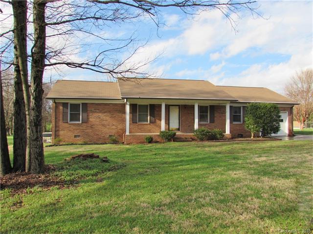 6587 Weldon Cir, Concord, NC